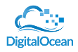 digitalocean-logo