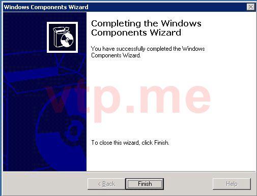 如何关闭Windows Server 2003/2008/2012的IE ESC强化安全配置