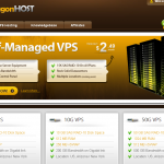 [EU/US] BandwagonHost 30% off for life $13.99/yr 10 GB VPS - 24 Hour Sale. KiwiVM Snapshots