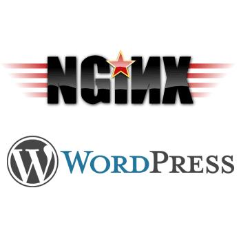 nginx_wordpress