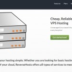 ReverseHosts.com - $12/year 512MB RAM $5/mo 2GB RAM (San Diego, CA and Atlanta, GA)