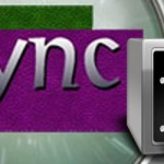 How To Use Rsync to Sync Local and Remote Directories on a VPS