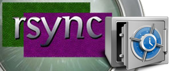 Rsync