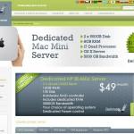 DelimiterVPS - 50% Off RECURING $20/m Dedicated Server