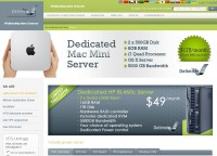 DelimiterVPS - 50% Off RECURING $20/m Dedicated Server