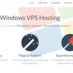 [Winity] Licensed Windows 2012 DC R2 Hyper-V VPS - 1GB RAM - 50GB SSD Cached Disk for $7/month