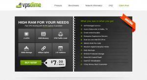 VPSDime-Cheap-High-RAM-VPS 2013-11-05 11-51-51