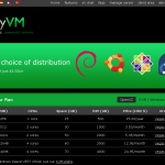 BuyVM - Restock all their VPS 09/01/2014