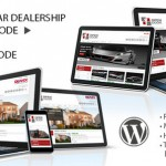 The Top 10 Best Real Estate WordPress Themes