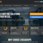 ChicagoVPS – $30/yr 2GB RAM & 15GB SSD OpenVZ VPS in Six locations in the USA