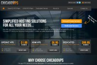 ChicagoVPS – $12/year 128MB, $3.50/month 1GB, and $30/year 2GB in six US locations