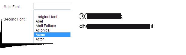wpestate fonts