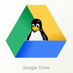 How to mount Google Drive on a Linux VPS (only mapping no sync)