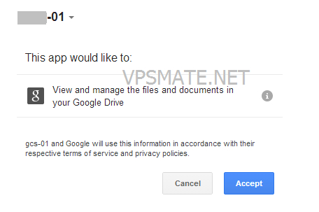 google_drive_accept