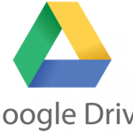 How to mount Google Drive on a VPS (mapping & sync)