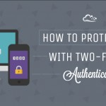 How To Protect SSH With Two-Factor Authentication