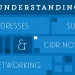 Understanding IP Addresses, Subnets, and CIDR Notation for Networking