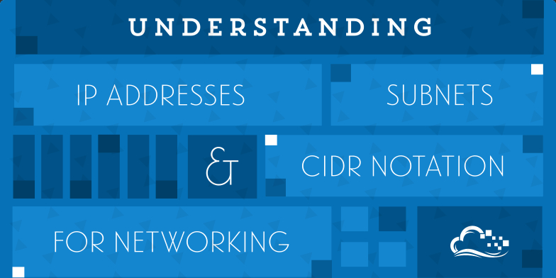 VPSMATE_Understanding IP Addresses, Subnets, and CIDR Notation for Networking