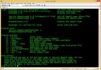 How to correctly setup hostname & FQDN