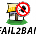 How To Protect SSH with fail2ban on CentOS 6