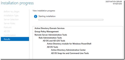 image thumb20 Configuring Active Directory (AD DS) in Windows Server 2012 windows 2012 windows