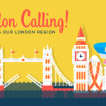 Introducing DigitalOcean London Region (LON1)