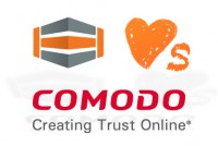 How to use Comodo SSL on VestaCP