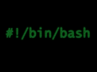 A critical vulnerability in bash (Bourne-Again-SHell) was disclosed