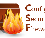 How To Install and Configure Config Server Firewall (CSF) on Ubuntu