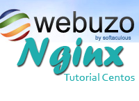 Webuzo - Nginx rewrite rule for Wordpress