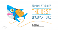 DigitalOcean - Free $100, We're Participating In GitHub's Student Developer Program