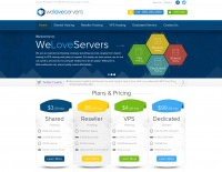 WeLoveServers - 6GB Power VPS Offer Ending