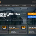 ChicagoVPS – $5.21/month 768MB Windows VPS and more – USA