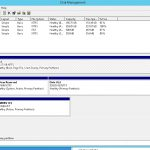 Remove OEMDRV Drive from Dell Server